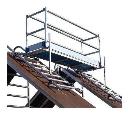 dak-schoorsteensteiger