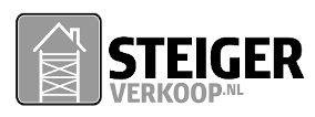 dealer Steigerverkoop