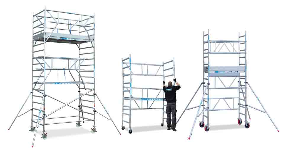 euroscaffold-rolsteigers-algemeen